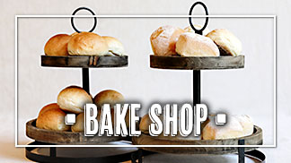 Brick Farm Market online bake shop